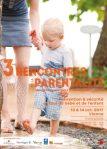 3èmes Rencontres de la Parentalité Vienne (38)